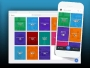 google-spaces-iphone-ipad-android-gratuit-1