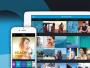 gopro-quik-replay-iphone-ipad-gratuit-1