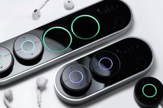 hub-wifi-ekko-casques-enceintes-audio-kickstarter-1