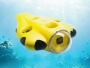 ibubble-camera-drone-sous-marin-connecte-ios-1