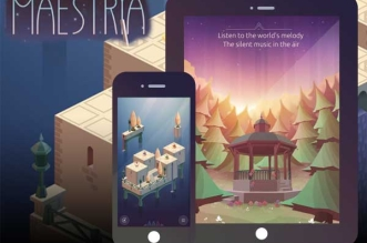 jeu-maestria-iphone-ipad-1