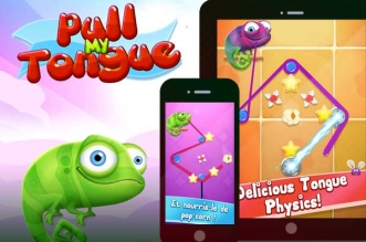 jeu-pull-my-tongue-iphone-ipad-1