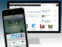 lookmark-iphone-mac-pc-gratuit-1