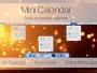 mini-calendar-mac-osx