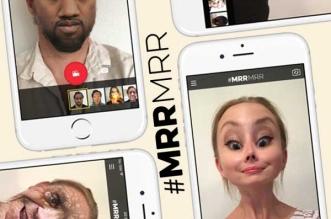 mrrmrr-iphone-app-gratuit-1