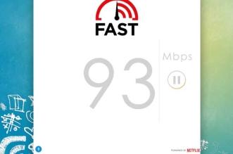 netfkix-fast-com-speedtest-bandwith-bande-passante-gratuit-1