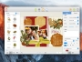 pearlmountain-picture-collage-maker-mac-osx-1