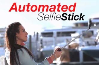 perche-selfies-automatique-flash-ventillateurs-1