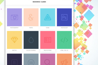 resourcecards-com-portail-illustrations-photos-gratuit-1