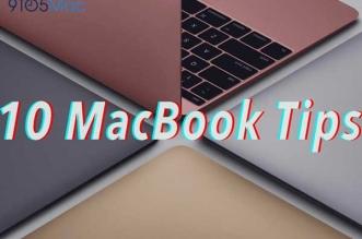 trucs-astuces-macbook-2016-1