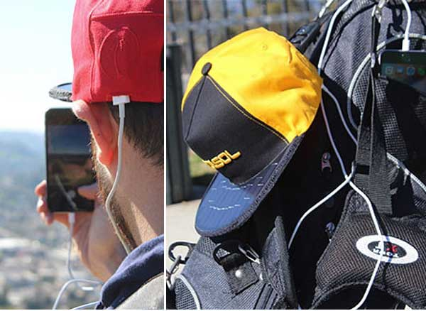 uci-solsol-casquette-solaire-baseball-chargeur-iphone-ipad-2