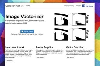 vectorizer-io-convertisseur-images-vectoriel-bitmap-mac-pc-gratuit-1