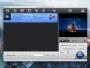 winx-hd-video-converter-mac-osx-1