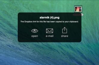 Dragshare-MacOS-Mac-OSX