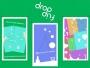 Drop-Flip-iPhone-iPad-1