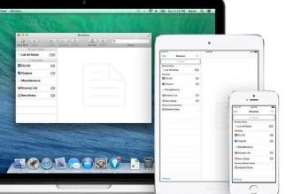 Mindown-MacOS-iPhone-iPad