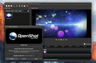 OpenShot-Video-Editor-Mac-OSX-1