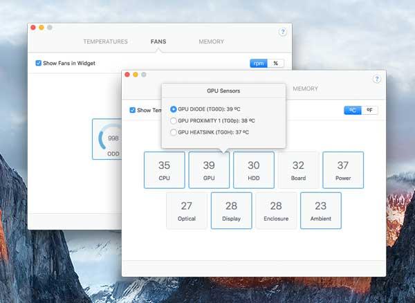 VitalSigns-Mac-OSX-2