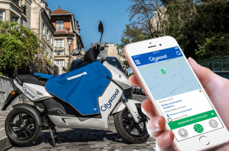 cityscoot-iphone-location-scooters-libre-paris-1