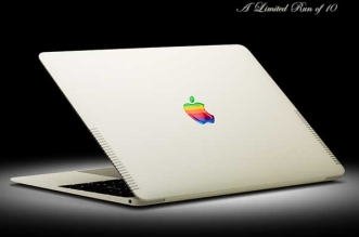 colorware-macbook-12-retro-logo-apple-1
