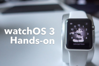 demo-montre-apple-watch-watchos-3-video