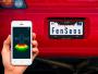 fensens-iphone-capteur-stationnement-voiture-1