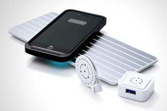 fli-charge-chargeur-universel-contact-iphone-ipad-1