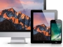 fond-ecran-wallpapers-macos-ios10-ipad-iphone-mac