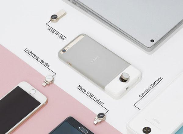 coque memoire iphone 6