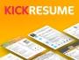 kickresume-cv-en-ligne-gratuit-mac-pc-personnalise-1