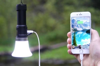 lantern-lampe-torche-batterie-usb-iphone-smartphones-1