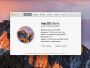 macos-10-12-sierra-patch-mac-non-supporte-gratuit-1