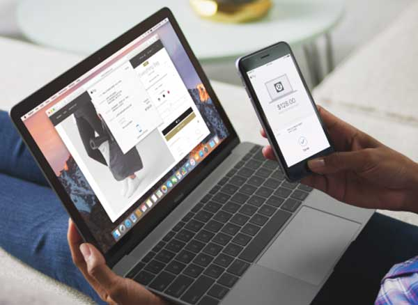 macos siera 2 - Nouveaux Apple MacOS Siera, iOS 10 et WatchOS 3 (video)