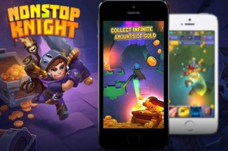 nonstop-knight-iphone-ipad