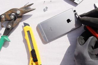 transformation-iphone-6s-7-bricolage-bidouille-1