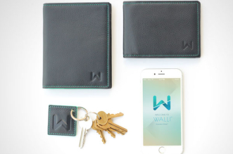 walli-portefeuille-connecte-Intelligent-smartphone-iphone-1