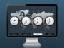 world-clock-app-macos-mac-osx-1