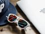 zungle lunettes soleil connectee kit pieton iphone 2 90x68 - Les Lunettes de Soleil Connectées pour Téléphoner sont Disponibles (video)