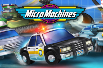 Jeu-Micro-Machines-iPhone-iPad-1