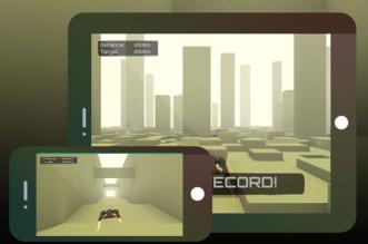 Xtreme-Racer-iPhone-iPad