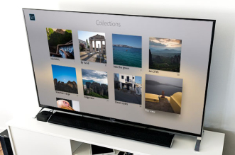 adobe-lightroom-apple-tv-gratuit-1