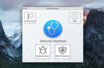 adware-webmedic-adware-malware-macos-mac-2