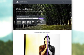 algorithmia-com-colorize-photos-mac-pc-gratuit-1