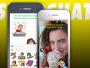 bitmoji-clavier-emojis-snapchat-iphone-gratuit-1