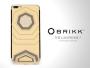 brikk-iphone-7-or-diamants-titane-luxe-1