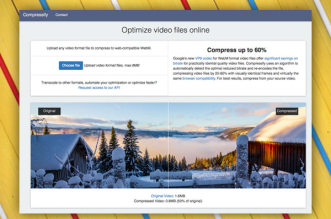 compressify-webapp-compression-video-gratuit-mac-pc-1