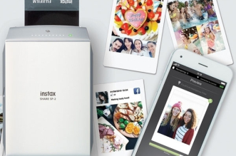 fujifilm-instax-share-sp2-imprimante-wifi-iphone-ipad-1