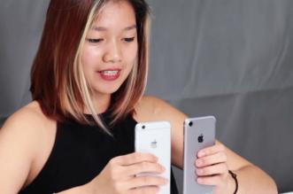 iphone-7-6-comparatif-leaks-rumeurs-video