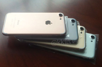 iphone-7-couleurs-rumeurs-couleurs-leak-1