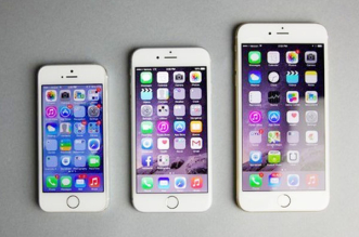 iphone-7-pro-7s-plus-leaks-rumeurs-chine-1
